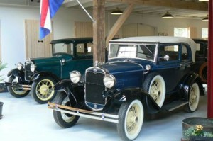 A-Ford museum 2
